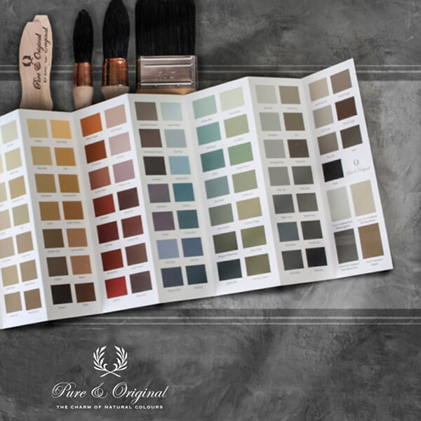 Paint-Colour-Chart-Pure-Original-Paints-jane-McIntyre-Winchester