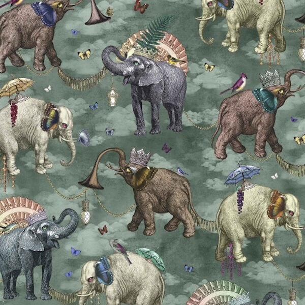 wp030322-santorus-wallpaper-elephants-march-viridian-1