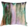 Cushion – Boeme Tambora Jade