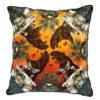 Santorus Cushion – Ceylon Sunset