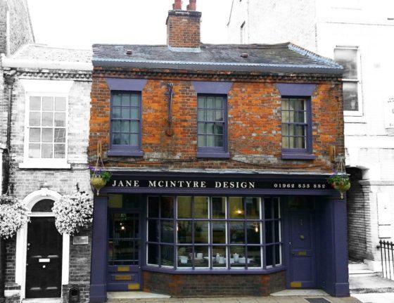 Jane-McIntyre-Design-Shop