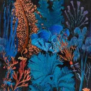 Mind-the-Gap-CORAL-REEF-Ultramarine